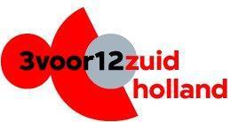 3voor12 zuid holland