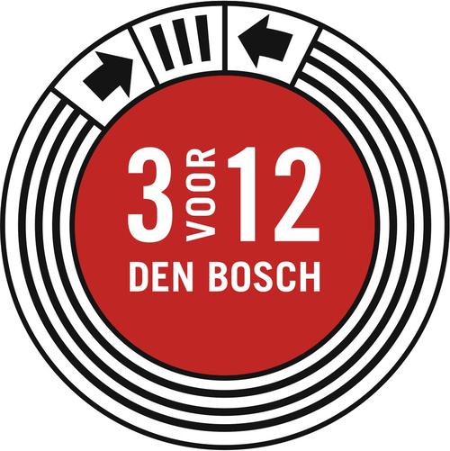 3VOOR12/DenBosch