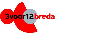3voor12/Breda