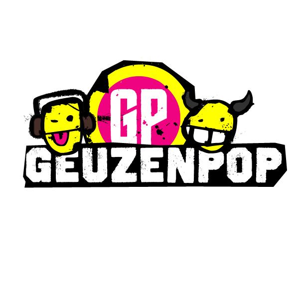 Stichting Geuzenpop