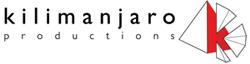 Kilimanjaro Productions