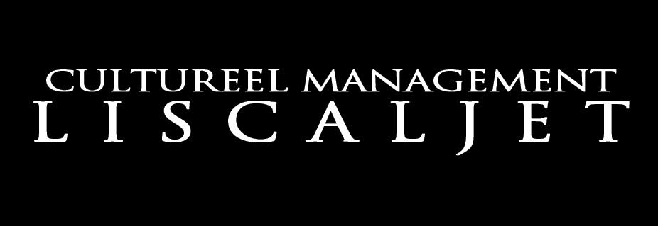 Cultureel Management Liscaljet