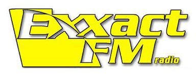 ExxactFM