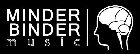 Minderbinder Music