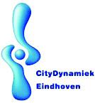 Citydynamiek Eindhoven