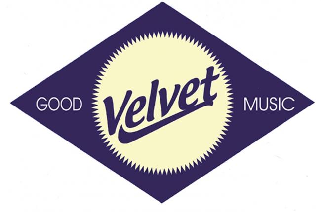 Velvet Music Rotterdam