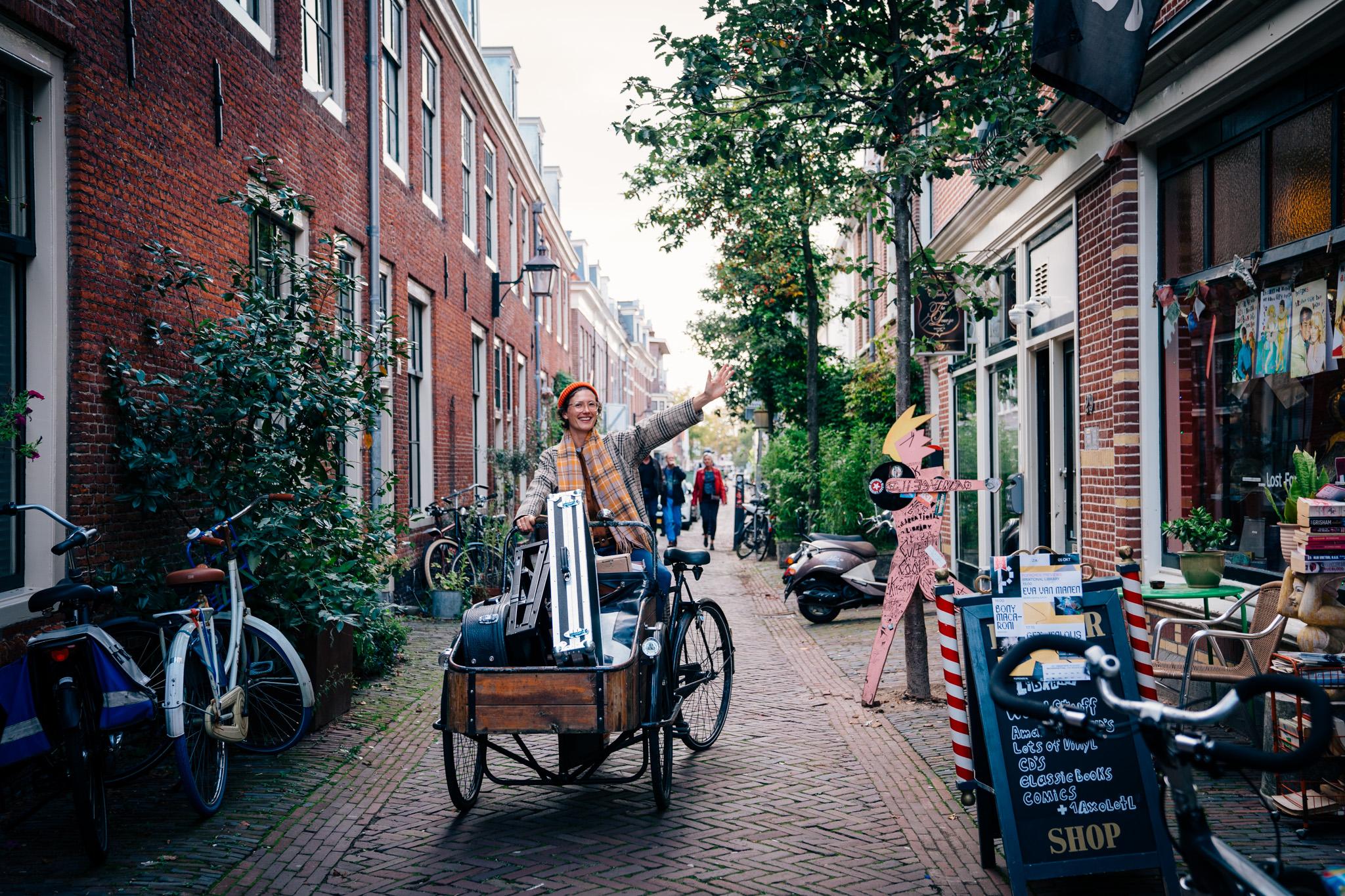 20191005_0112_Popronde_Haarlem_Sfeer_JessieKamp.jpg