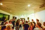 <a class='website' href='/profiel/7024'>Bekijk profiel</a><span class='name'>The Fire Harvest</span><span class='genre'>Indie</span><span class='city'>Foto genomen in Nijmegen Museum het Valkhof, door Don Crusio Photography</span><div class='clear'></div>