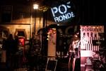 <span class='city'>Foto genomen in Zwolle, door Sharon & Maureen Fotografie</span><div class='clear'></div>