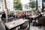 <span class='city'>Foto genomen in Almere, door Sharon & Maureen Fotografie</span><div class='clear'></div>
