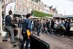<a class='website' href='/profiel/7417'>Bekijk profiel</a><span class='name'>The Badger and the Bass</span><span class='genre'>Rockabilly</span><span class='city'>Foto genomen in Haarlem Koops, door Sharon & Maureen Fotografie</span><div class='clear'></div>