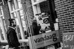 <span class='city'>Foto genomen in Hengelo, door Rick de Visser - Click Rick Photography</span><div class='clear'></div>