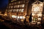 <span class='city'>Foto genomen in Leiden, door Sharon & Maureen Fotografie</span><div class='clear'></div>