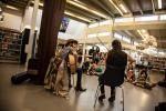 <a class='website' href='/profiel/7485'>Bekijk profiel</a><span class='name'>Jasper Schalks</span><span class='genre'>Americana</span><span class='city'>Foto genomen in Leiden Olivier, door Sharon & Maureen Fotografie</span><div class='clear'></div>