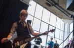 <a class='website' href='/profiel/7659'>Bekijk profiel</a><span class='name'>Thijs Boontjes Dans- en Showorkest</span><span class='genre'>Rock</span><span class='city'>Foto genomen in Zutphen Het Koelhuis, door Rick de Visser - Click Rick Photography</span><div class='clear'></div>