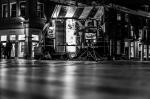 <span class='city'>Foto genomen in Zutphen, door Rick de Visser - Click Rick Photography</span><div class='clear'></div>
