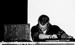 <a class='website' href='/profiel/8482'>Bekijk profiel</a><span class='name'>Quibus</span><span class='genre'>Electronica</span><span class='city'>Foto genomen in Nijmegen De Lindenberg, door Rick de Visser - Foticoon</span><div class='clear'></div>