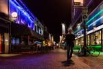 <span class='city'>Foto genomen in Eindhoven, door Rick de Visser - Foticoon</span><div class='clear'></div>