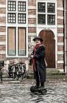 <span class='city'>Foto genomen in Zutphen, door Rick de Visser - Foticoon</span><div class='clear'></div>