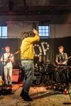 <a class='website' href='/profiel/8109'>Bekijk profiel</a><span class='name'>Massi</span><span class='genre'>Hip Hop</span><span class='city'>Foto genomen in Zutphen Het Koelhuis, door Rick de Visser - Foticoon</span><div class='clear'></div>