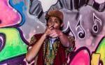 <a class='website' href='/profiel/8528'>Bekijk profiel</a><span class='name'>Jermain Bridgewater</span><span class='genre'>Hip Hop</span><span class='city'>Foto genomen in Emmen CharDance, door Rick de Visser - Foticoon</span><div class='clear'></div>